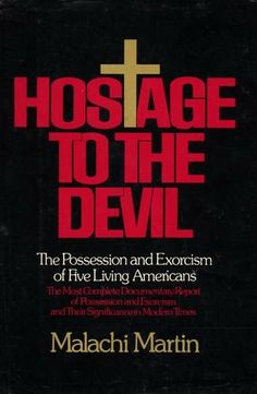 hostage-of-the-devil