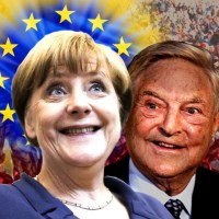 How Germany's Russian minority could boost far right