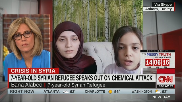cnn-fake-news-to-start-war-in-syria