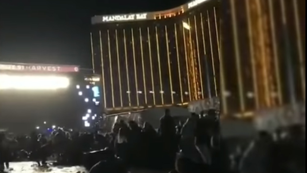 Vegas-Shooting-2017-2