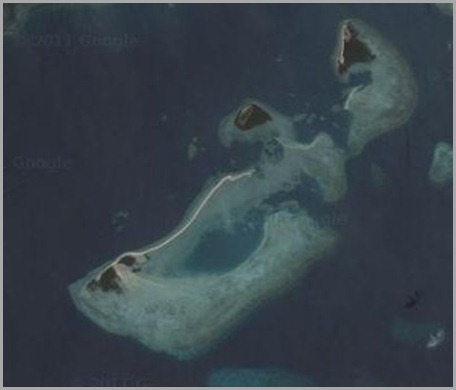 Snake Island via Google Maps.jpg