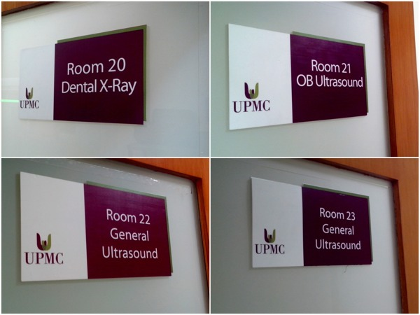 Rooms 20-23