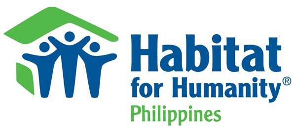 World Habitat Day 2014 - Habitat For Humanity Philippines