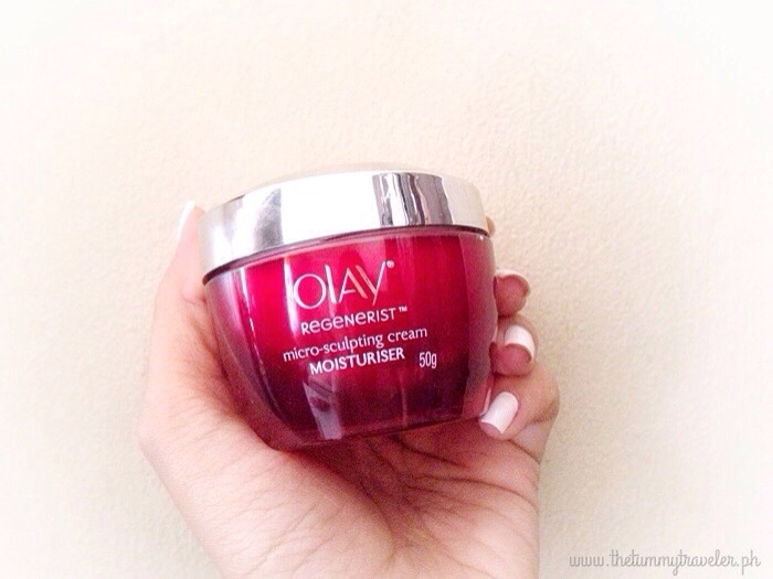 Olay Regenerist - Miracle Duo