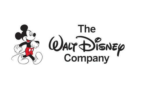 Globe and Walt Disney partnership