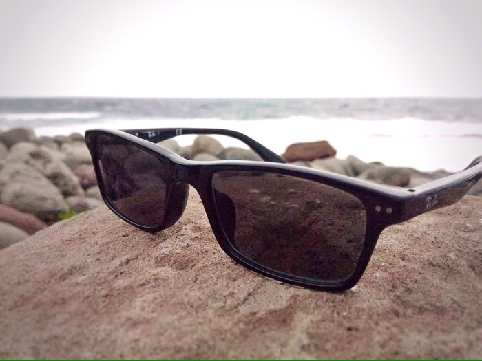 992d62e4 Transitions XTRActive Adaptive Lenses – Seeing life in the best light