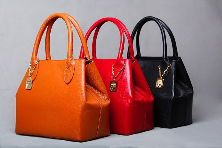 Via Venetto handbags