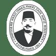 hafiz-mustafa-logo