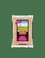 duru-asure-wheat-1kg