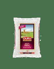 duru-baldo-rice-1kg