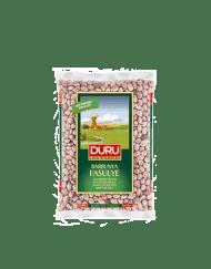 duru-barbunya-beans-1kg