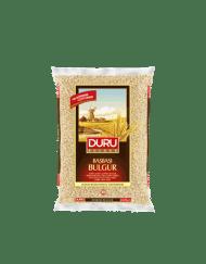 duru-basbasi-bulgur-1kg