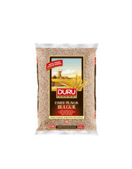 duru-esmer-pilavlik-bulgur-1kg