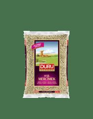 duru-green-whole-lentils-1kg