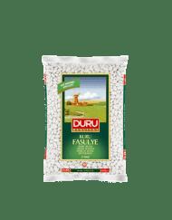 duru-whole-beans-1kg