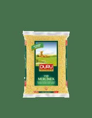 duru-yellow-whole-lentils-1kg