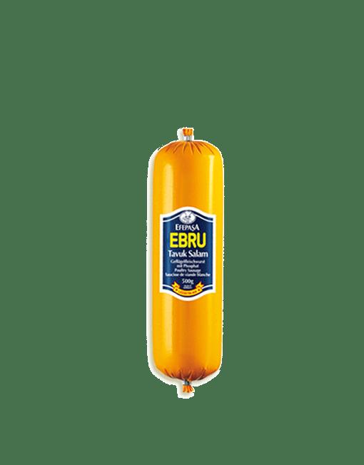 efepasa-ebru-tavuk-salam-500gr