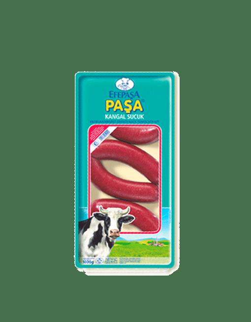efepasa-pasa-kangal-sucuk-1kg
