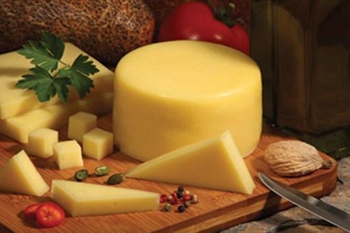 Sutdiyari Kasar Cheese, kasar, sutdiyari, sutdiyari cheese, kasar cheese, buy turkish cheese, turkish cheese, turkish cheese online, kashkaval, kaskaval online