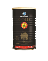 marmara-birlik-gold-xl-less-salt-800gr