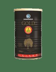 marmara-birlik-gold-xl-less-salt-800gr