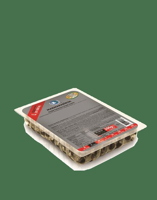 marmara-birlik-hiper-200gr