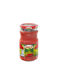oncu-hot-pepper-paste-370gr