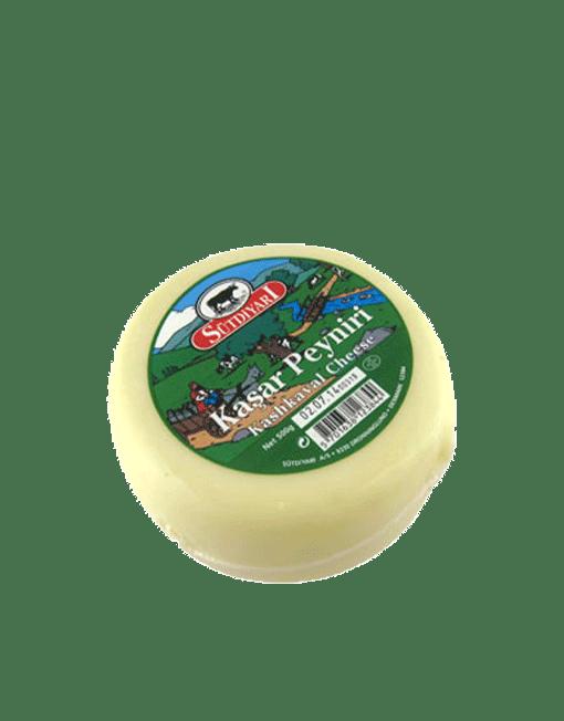 sutdiyari-kashkaval-kasar-cheese-250gr