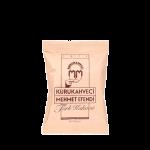 best turkish coffee brands, buy turkish coffee, buy turkish coffee uk, buy turkish coffee online