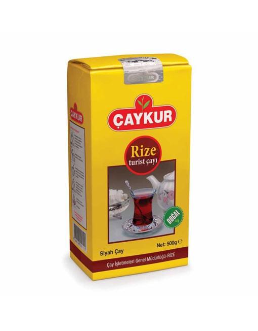 buy turkish tea, turkish tea online, caykur tea, caykur online