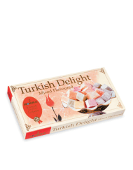 buy Turkish Delights
