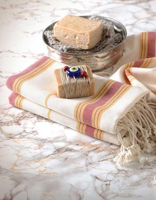 Turkish Hammam Towel, turkish peshtemal, fouta, sarong, turkish beach towel