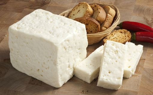 turkish white cheese