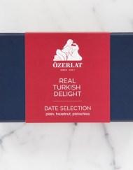 real turkish delight, buy turkish delight, turkish delight online, turkish delight ozerlat, turkish delight