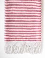 buy peshtemal towel, turkish towel, buy hammam towel, hammam towels uk, buy turkish towel online