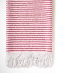buy peshtemal towel, turkish towel, buy hammam towel, hammam towels uk, buy turkish towel online