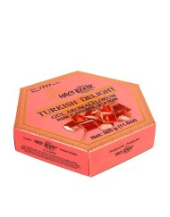 turkish delights, buy turkish delights, buy rose turkish delights, rose flavour turkish delights, haci bekir, haci bekir turkish delights, turkish delights online, buy turkish delights from Turkey