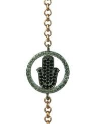 hand of fatima, hand of fatima charm, hand of fatima bracelet, evil eye bracelet, evil eye charm, buy hand of fatima charm, buy evil eye bracelet