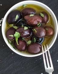 buy Kalamata Olives, Kalamata Olives online, Kalamata Olives, buy Kalamata Olives online