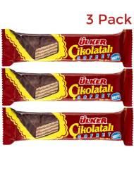 Ulker Cikolatali Gofret, ulker, buy ulker, buy ulker online, buy gofret, buy turkish sweets