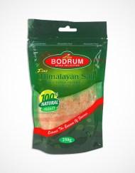 Bodrum Fine Himalayan Salt, Ince Kristal Himalaya Tuzu