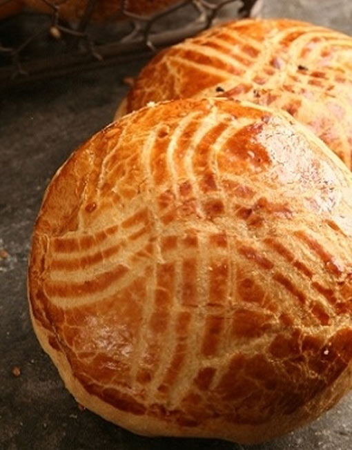Turkish savoury pastry, Turkish Savoury Pastry Bun, buy pogaca online, pogaca online, buy pogaca, where to buy pogaca