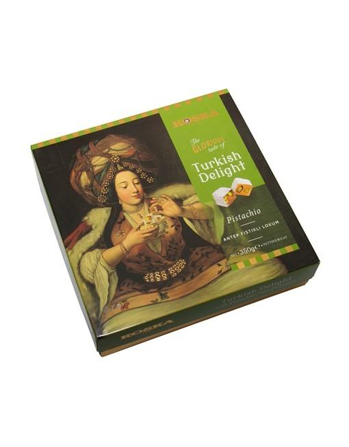 koska pistachio turkish delightbuy turkish delight, turkish delight online