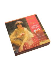 koska rose turkish delightbuy turkish delight, turkish delight online