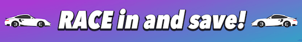 race-in-and-save-banner