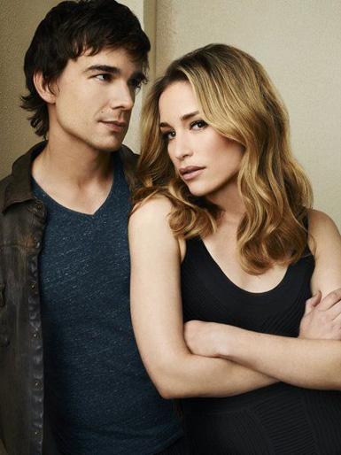 Christopher-Gorham-Auggie-Anderson-Piper-Perabo-Annie-Walker-Covert-Affairs-Season-3-1