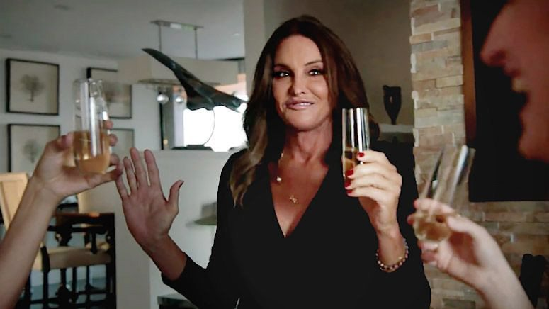 I Am Cait-Caitlyn Jenner-promo