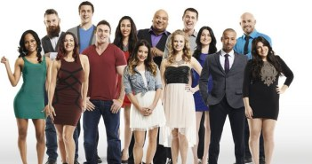 bbcan2