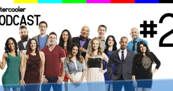 big brother canada podcast