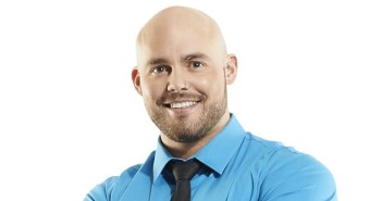 big brother canada andrew
